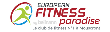 sp_fitness