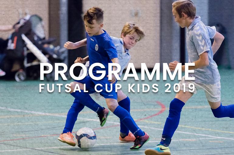programme-kids