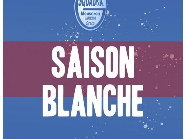 SAISON BLANCHE